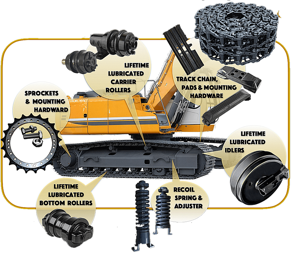 jcb mini backhoe parts diagram