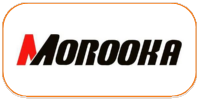 Morooka Carrier Parts