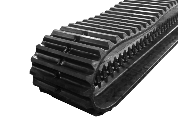 Aftermarket Replacement Crawler Carrier Parts Online For