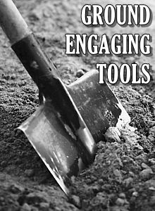 Ground Engaging Tools(GET) for John Deere, Caterpillar, Bobcat, Komatsu and more