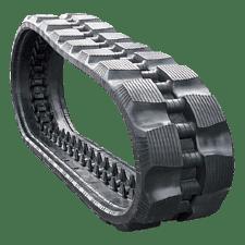 Aftermarket Komatsu® Replacement Parts Online for Excavator, Dozer