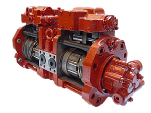 Aftermarket John Deere Parts Online  OEM Replacement parts
