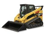Compact Multi Loader 297D2 (CTL)