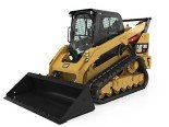 Compact Multi Loader 299D2X HP